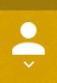 student login icon