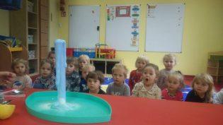 Żłobek / Przedszkole