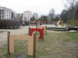 Campus Karowa